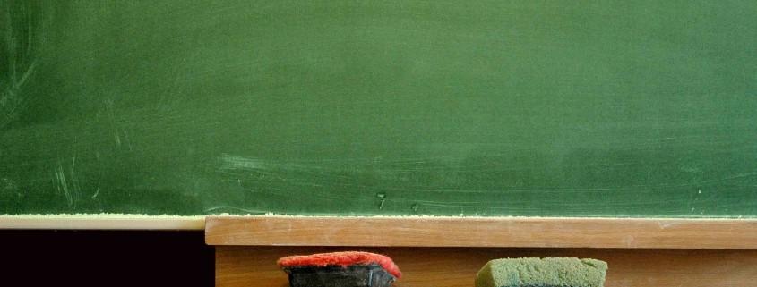 Ortaokullarda Seçmeli Ders Sistemi Sonucu Ortaya Çıkan Öğretmen Açığı