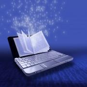 Dijital Eğitimde Fırsatlar ve Riskler