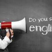 Einstein'ın Türkiye'deki Yabancı Dil Eğitimi Hakkındaki Görüşü