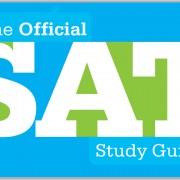 ABD'de Üniversiteye Geçiş Testleri