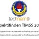 Türkiye Perspektifinden TIMSS 2011