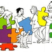 ABD'de Anne Babaların Çocuklarının Üniversiteye Hazırlanmaları Sürecinde Takip Ettikleri Yol