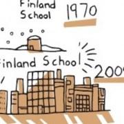 Finlandiya'nın Toplumsal Çöküşü
