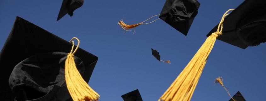 Dünya'nın En İyi Üniversiteleri Arasında Neden Türkiye'den Sadece Tek Bir Üniversite Var?