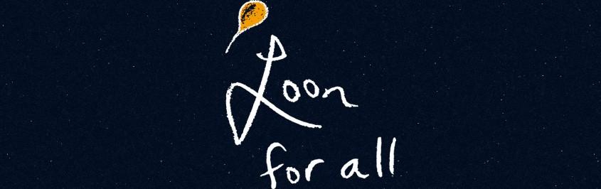 Eğitime Yeni Bir Hediye: Project Loon