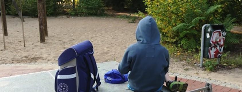 Dersi Kıran Öğrenciler - Türkiye ve Dünya Karşılaştırması