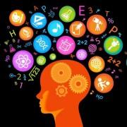 Dikkat Eksikliği Tedavisi için Zihin Egzersizleri