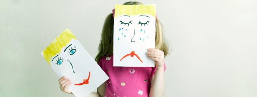Çocuklarla İletişim Kurma Sanatı: Oyun Terapisi Teknikleri