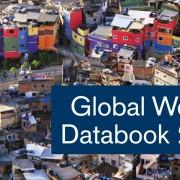 Küresel Servet Veri Kitabı - 2014