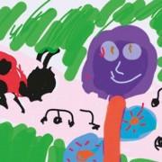 İnovasyon Odaklı Toplumlarda Sanat Eğitimi