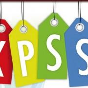 KPSS 2013 Sonuçları Ne İfade Ediyor?