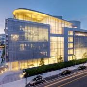 İzlenmesi Gereken Bir Yer:  MIT - Media Lab