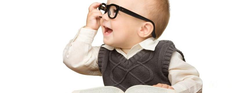 Nasil Bir Ana Dil Eğitimi