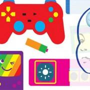 Oyun Çocuk Beynini Sosyal ve Akademik Başarıya Yönelik Nasıl Geliştiriyor?