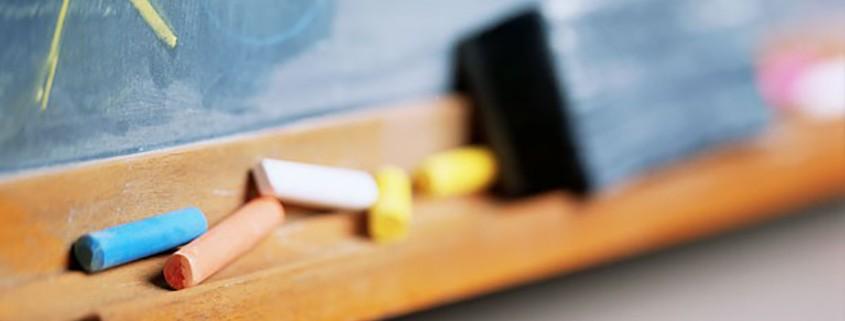 Özel Okulları Sınıflandırmanın Amacını Anlamak