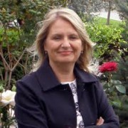 Prof. Dr. Petek Aşkar