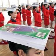 PISA 2012 Sonuçları ve Piyasa Temelli Eğitim