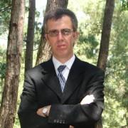 Prof. Dr. Selahattin Turan
