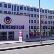 TEDMEM ve TED Üniversitesi