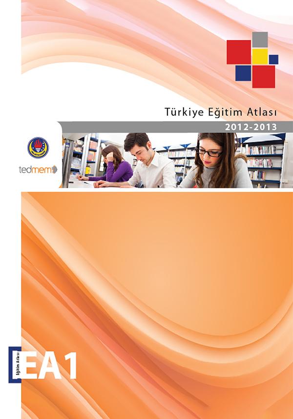 Türkiye Eğitim Atlası