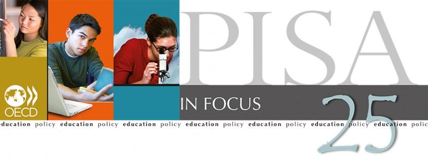 Ülkeler Daha Eşitlikçi Bir Eğitim Sistemine Doğru Mu İlerliyor