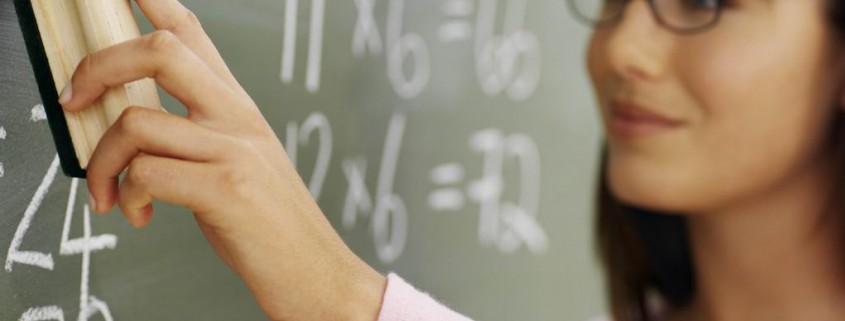 Üniversiteler neden öğretmen yetiştiremez