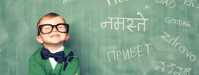 Yeni Bir Dil Öğrendiğimizde Beynimizde Neler Oluyor?