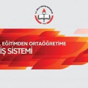 2015 TEOG Tercih ve Yerleştirme Sistemi Üzerine TEDMEM Görüşleri