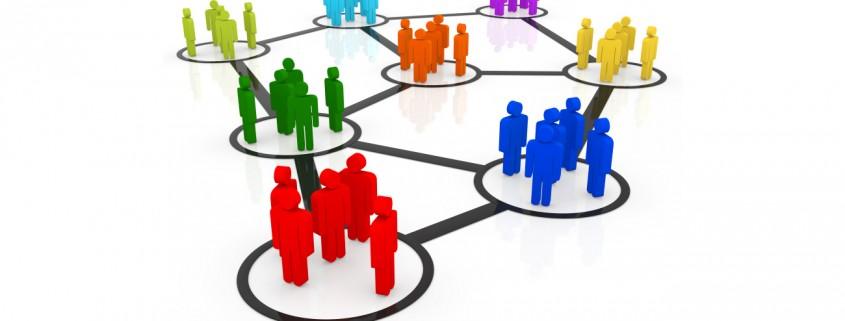 Öğrencileri farklı okul türleri arasında için gruplandırmak ve seçmek öğrencilerin öğrenme motivasyonlarını etkiler mi?
