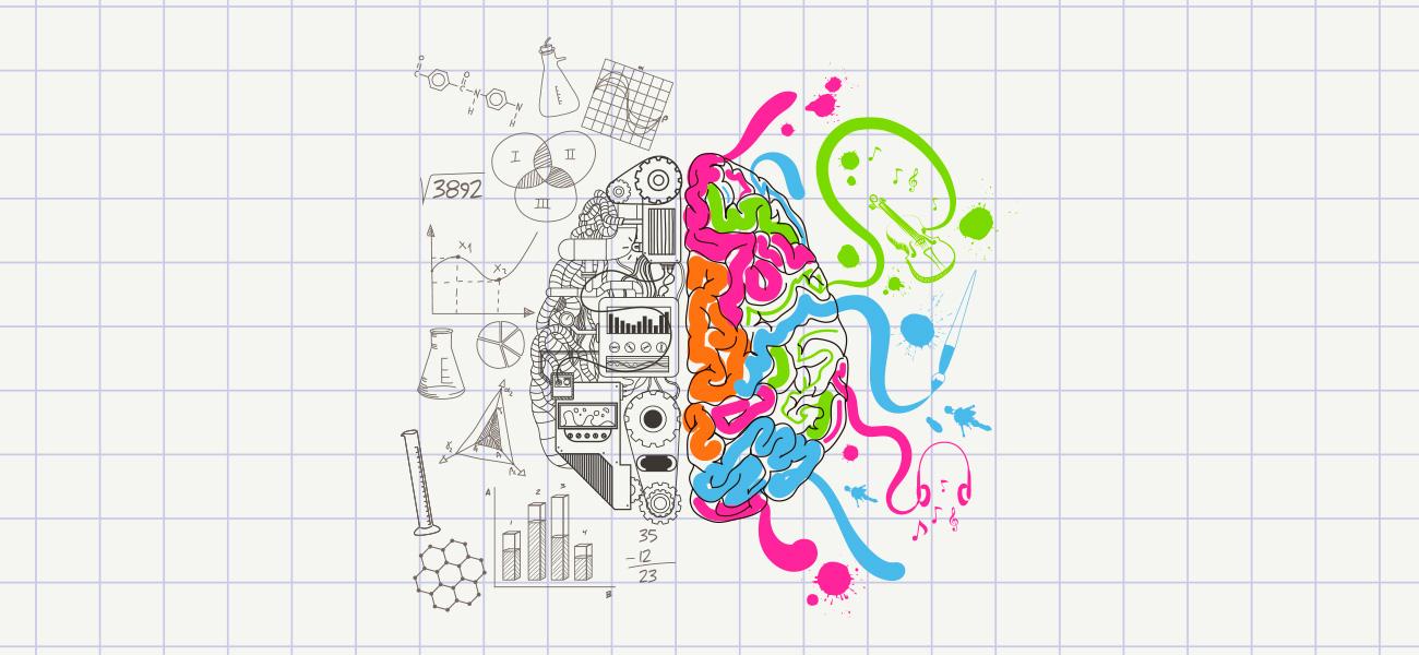 Eleştirel düşünmeyi nasıl geliştirebilirim Eleştirel düşünce psikolojisi