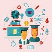 Yükseköğretimde Ulaşmayı Hayal Ettiğimiz Yer, Dünyanın Gideceği Yer Olmayabilir