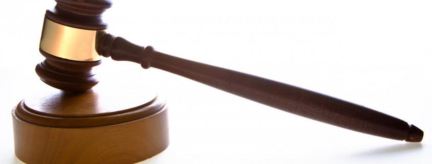 Anayasa Mahkemesi'nin Dershanelerin Kapatılmasına Yönelik Gerekçeli Kararına İlişkin Değerlendirmeler