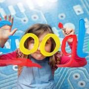 Neden bir şeyi Google'da aramak yeterli değildir?