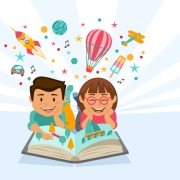 Okullar, Öğrencilerin Farklı Düşünme Yeteneğini Besleyebilir mi?