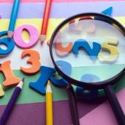 Anaokulları, İlkokul Birinci Sınıflara mı Dönüştü?
