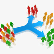 Bir Eğitim Geleneği Olarak: Öğrencileri Gruplandırmak