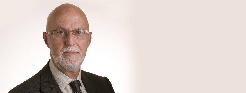 Stefan Schepers ile Eğitim ve İnovasyon Üzerine