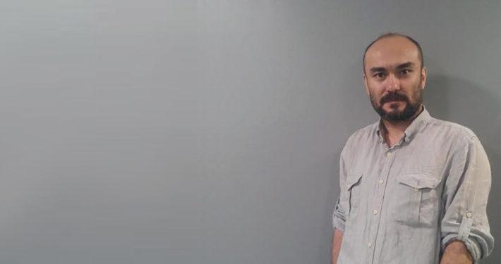 Dr. Halil Buyruk ile Türkiye'de Öğretmenlik Mesleği Üzerine Söyleşi