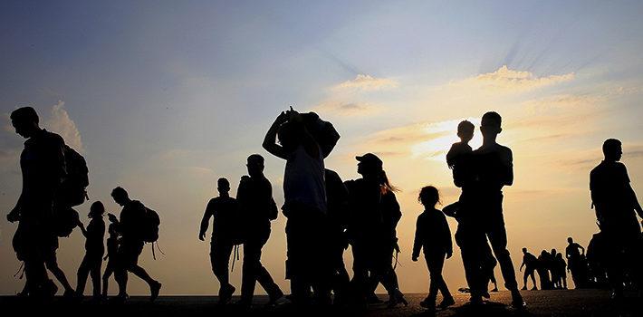 En alt tabaka eşitsizliği: Göçmen geçmişi olan çocuklar dezavantajlı durumda mı?