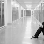 Eğitim Ortamları Daha Güvenli Olabilir