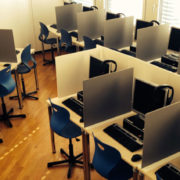 Bilgisayar Tabanlı Teste Geçiş PISA'nın Eğitim Sıralamasını Nasıl Değiştirir?
