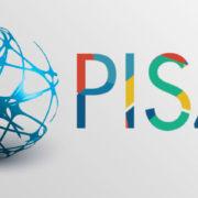 PISA'nın Dönüşümü