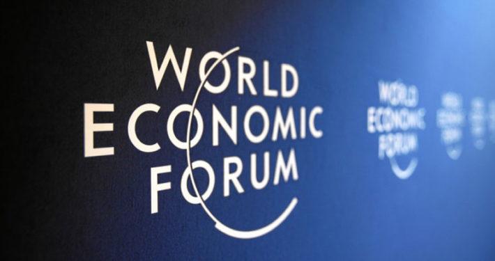 DAVOS 2017'de Geleceğe Hazırlık
