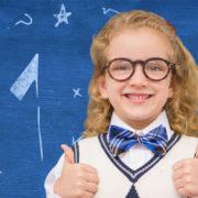 Bir Matematik Öğretmeninin Gözünden Öğrencilerimizin PISA Matematik Başarısı