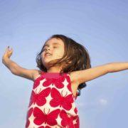 Çocukların Öz Denetim Becerilerinin Gelişmesini Sağlayacak Stratejiler