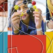PISA 2015: Öğrencilerin İyi Olma Hali