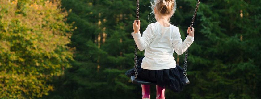 Çocuklarımızın Yüzde 10'u ile Yüzde 90'ını Birlikte Düşünebiliriz