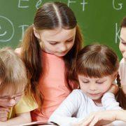 Öğretmen Niteliği ve Öğretmenin Değişen Rolleri