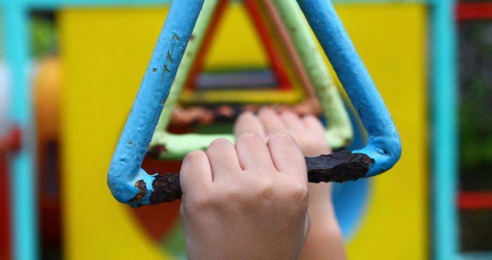 Okullar Dezavantajlı Öğrenciler İçin Fark Yaratabilir Mi?