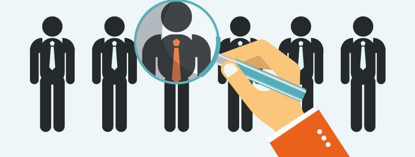 Öğretmen Performans Değerlendirme ve Aday Öğretmenlik İş ve İşlemleri Yönetmelik Taslağı Üzerine Değerlendirmeler